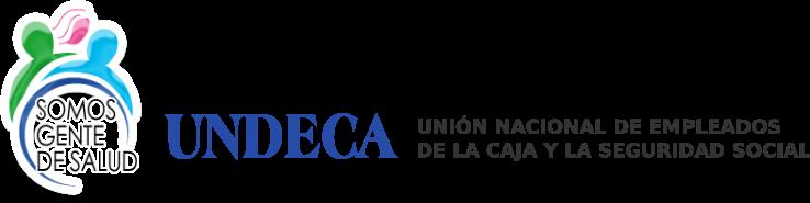 UNDECA - Unión Nacional de Empleados de la Caja y la Seguridad Social