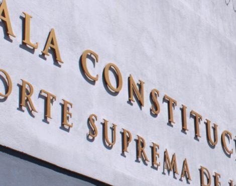Ante acción de UNDECA Sala Constitucional condena al Estado a pagar sumas adeudadas a la CCSS