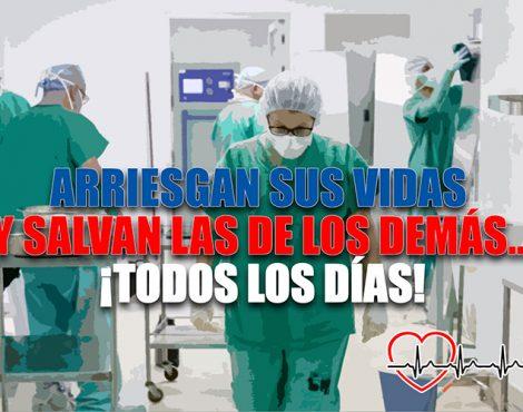 UNDECA sobre atrasos de pago por nombramientos interinos en el Hospital Calderón Guardia y otros centros médicos de la CCSS