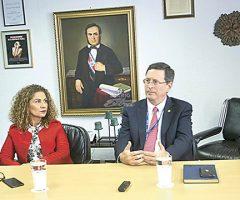34 especialistas fuera de CCSS por reforma fiscal